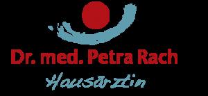 Petra Rach   Hausärztin